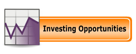 Investing Opportunities button - Click to see our investing opportunities.